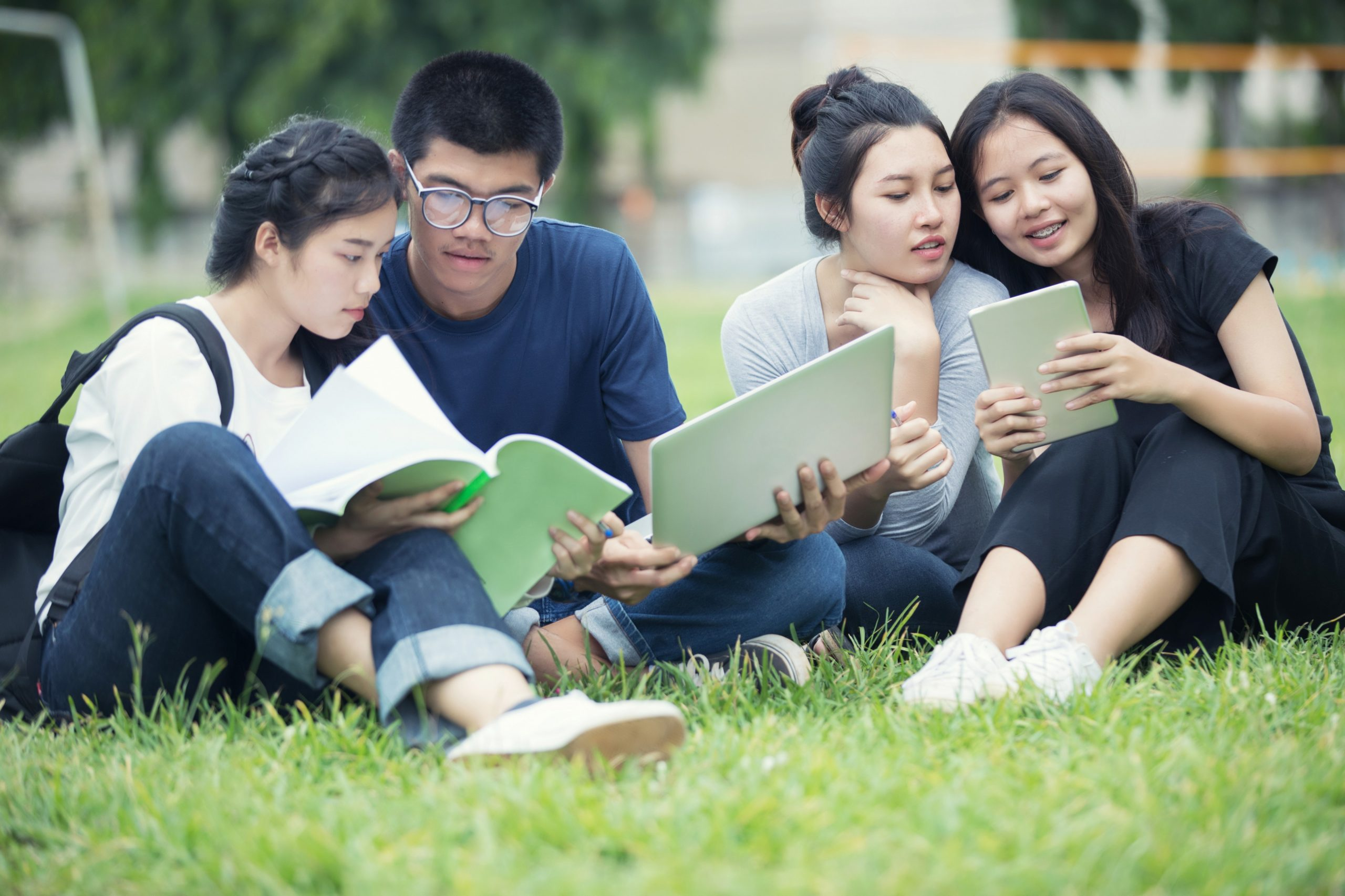 China Plans to Achieve Depression Awareness Among 85% of Students by 2022 — But How?